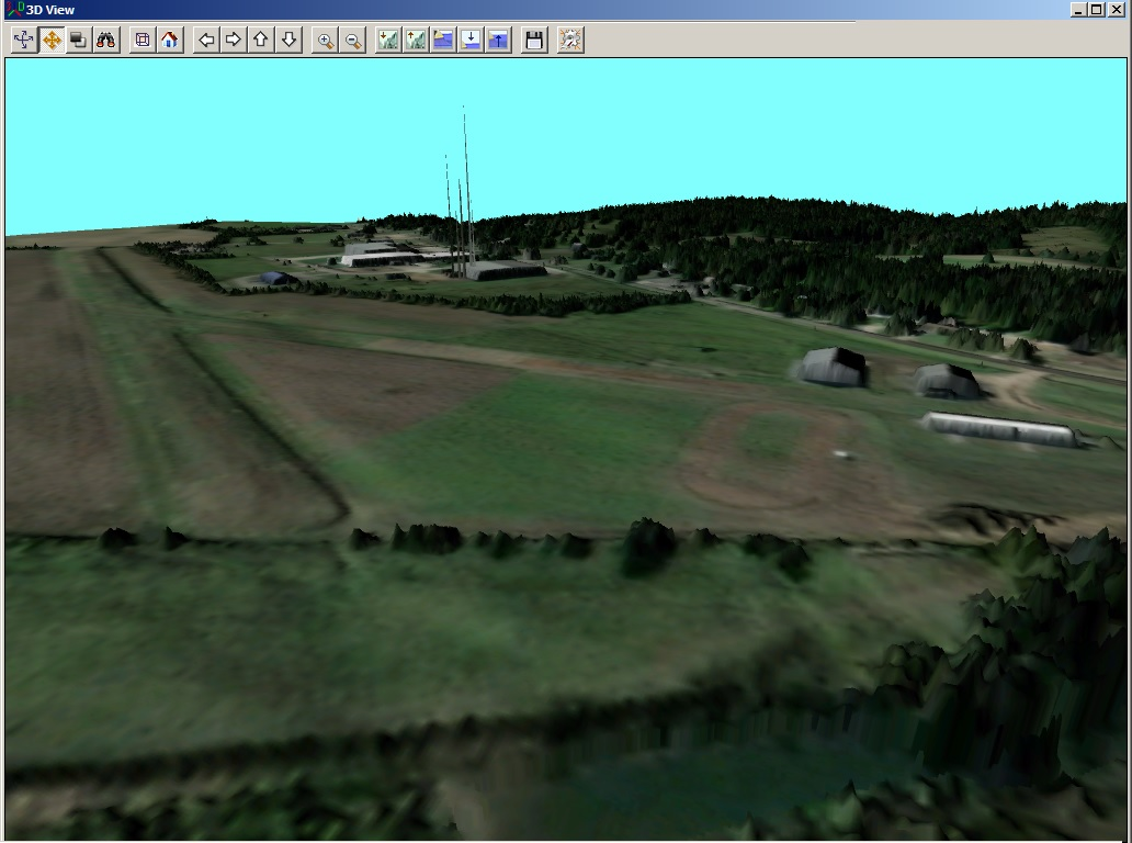 0t3_marble_hill_1-meter_lidar_dsm-corrected-jpg.57453