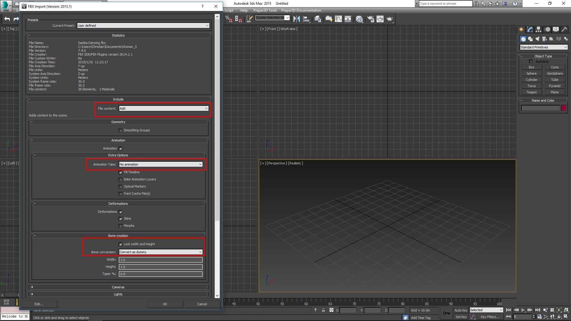 11_3dsm_import_fbx_settings.jpg