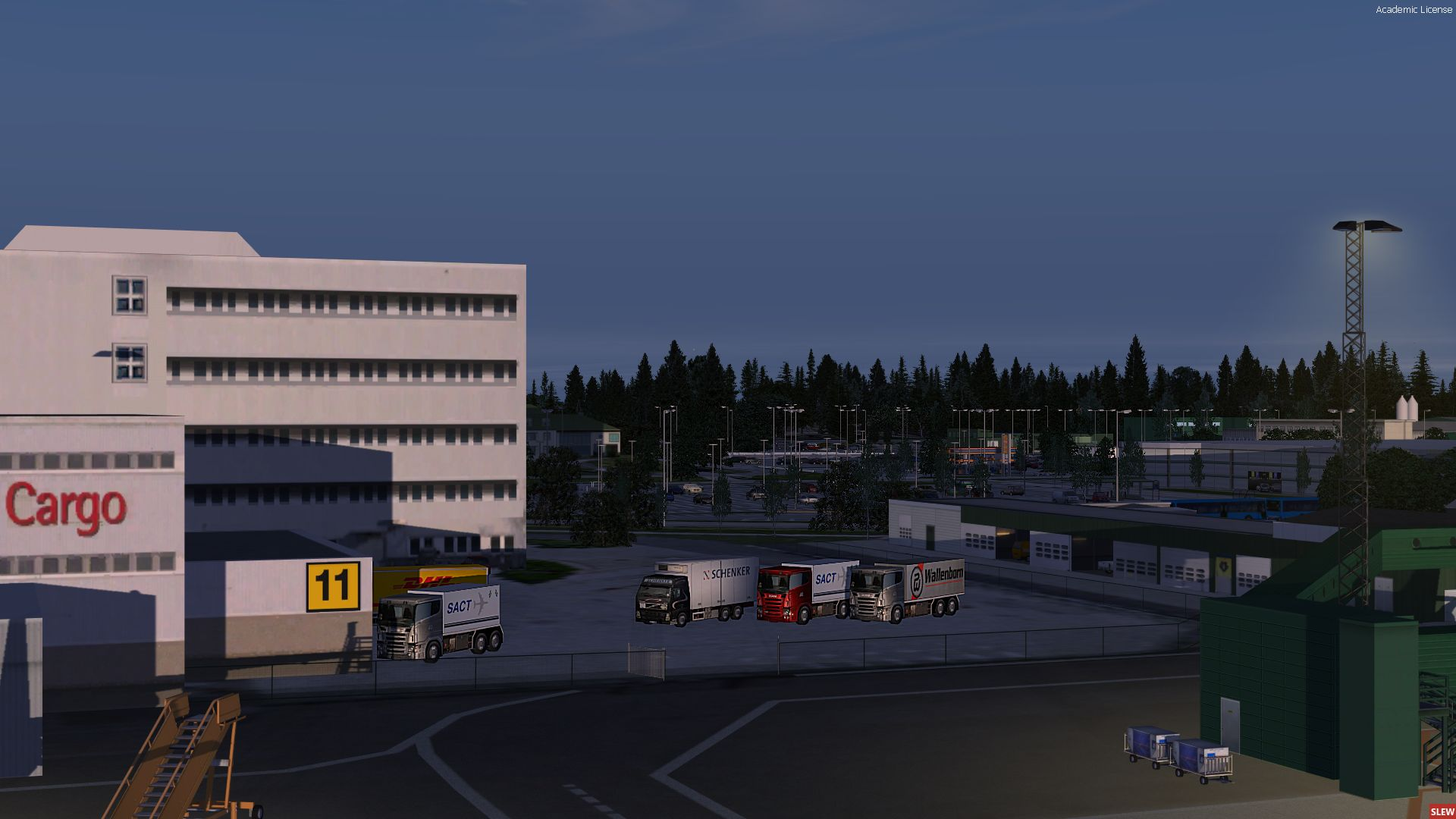 16 New fence & vehicles.jpg
