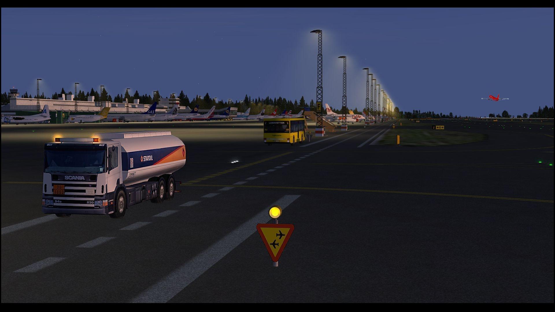 20 Road signs.jpg