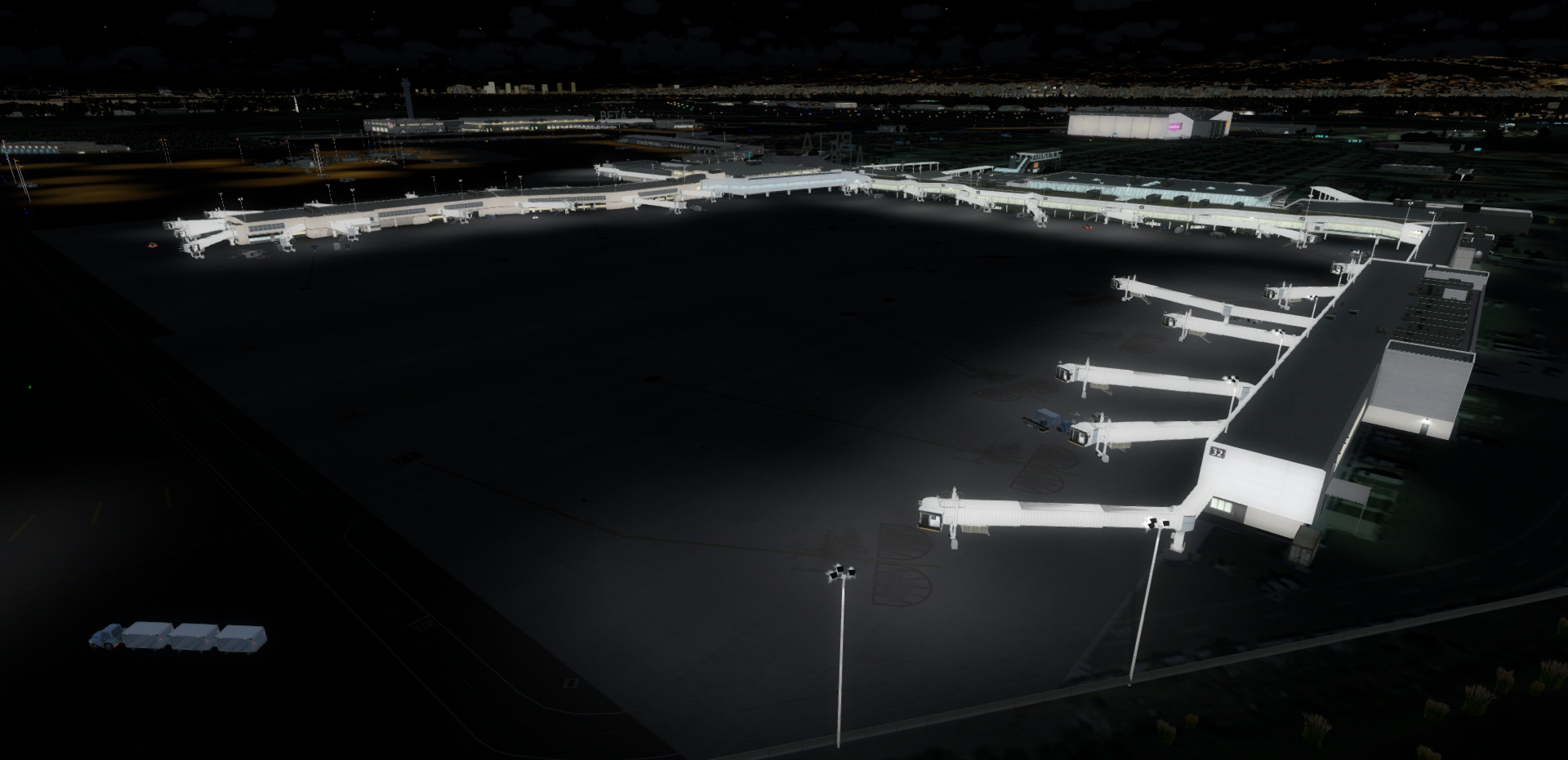 2019-07-18 19_58_10-Lockheed Martin® Prepar3D® v4 with WideServer_ waiting for clients.png