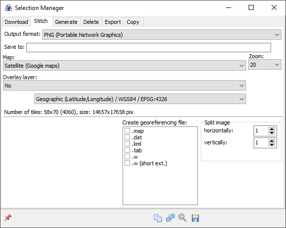 2021-03-02 21_01_22-Selection Manager.png