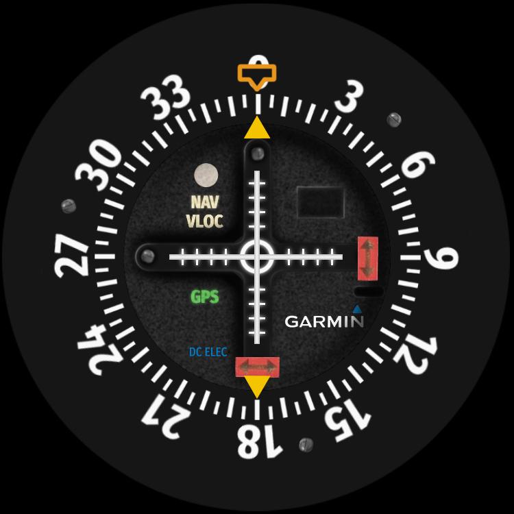 206_Garmin_GI106A VOR-ILS-GPS_Indicator.jpg