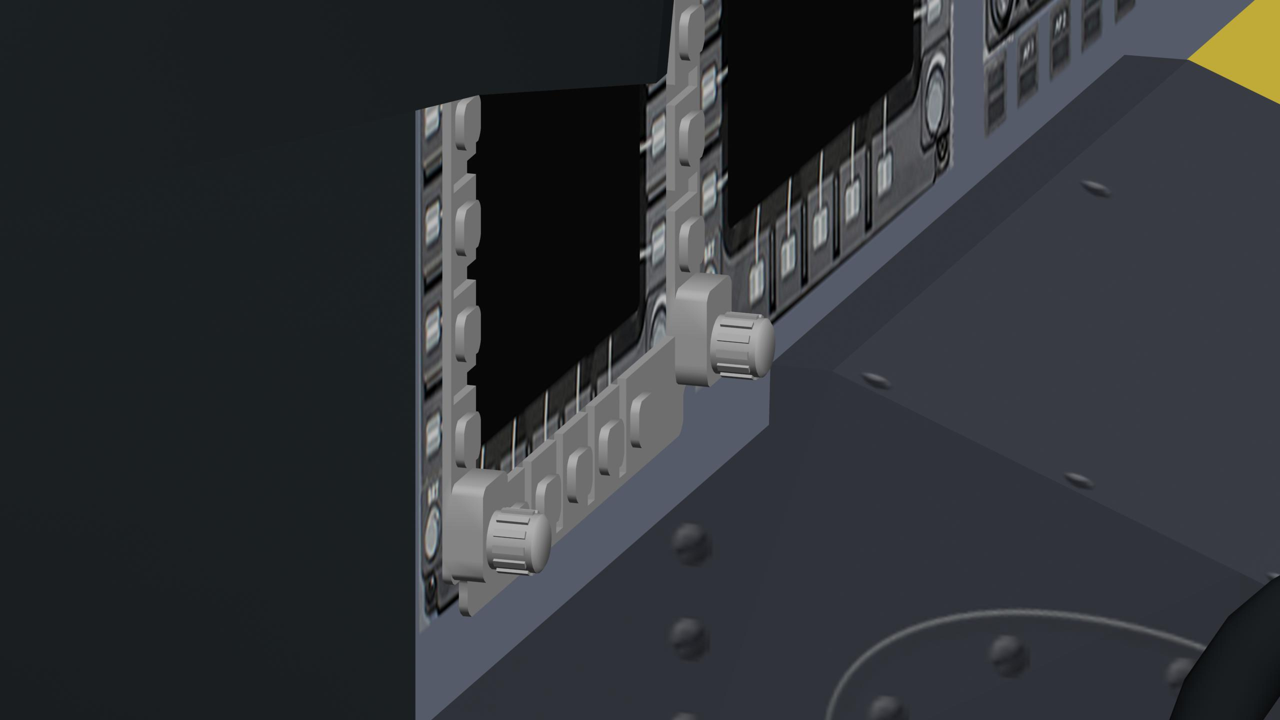 3D_VC_01.jpg