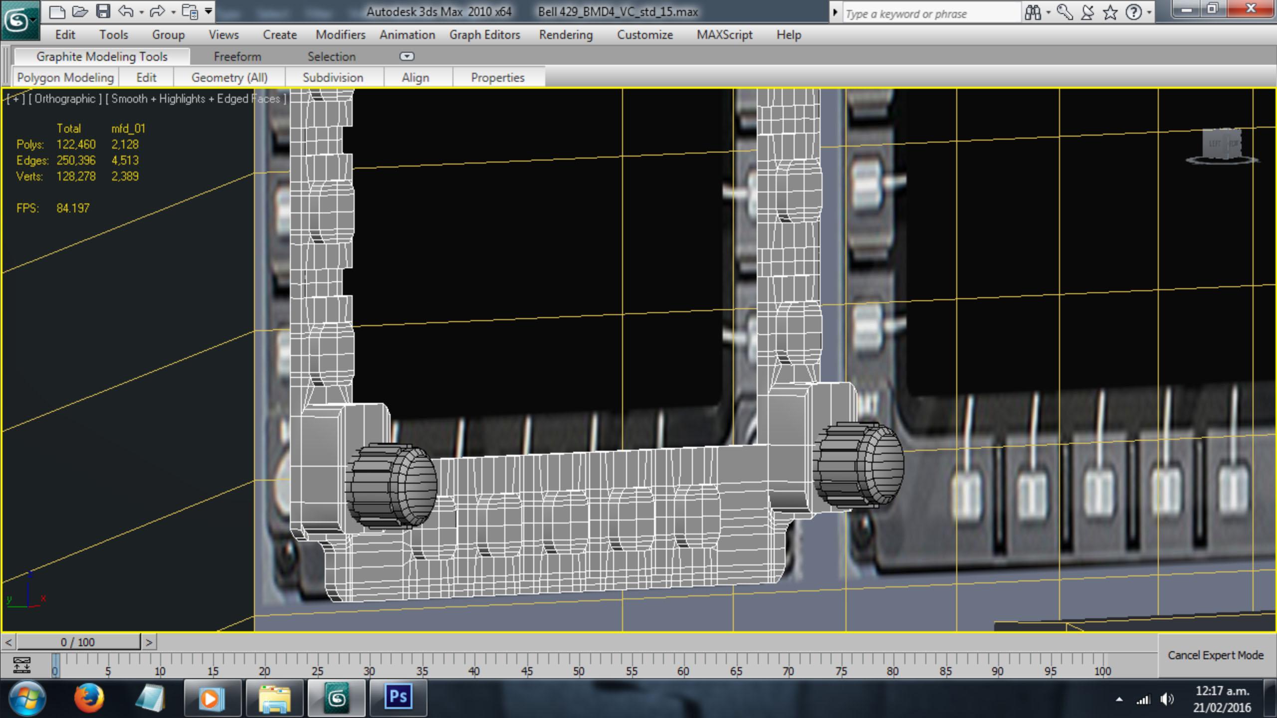 3D_VC_02.jpg