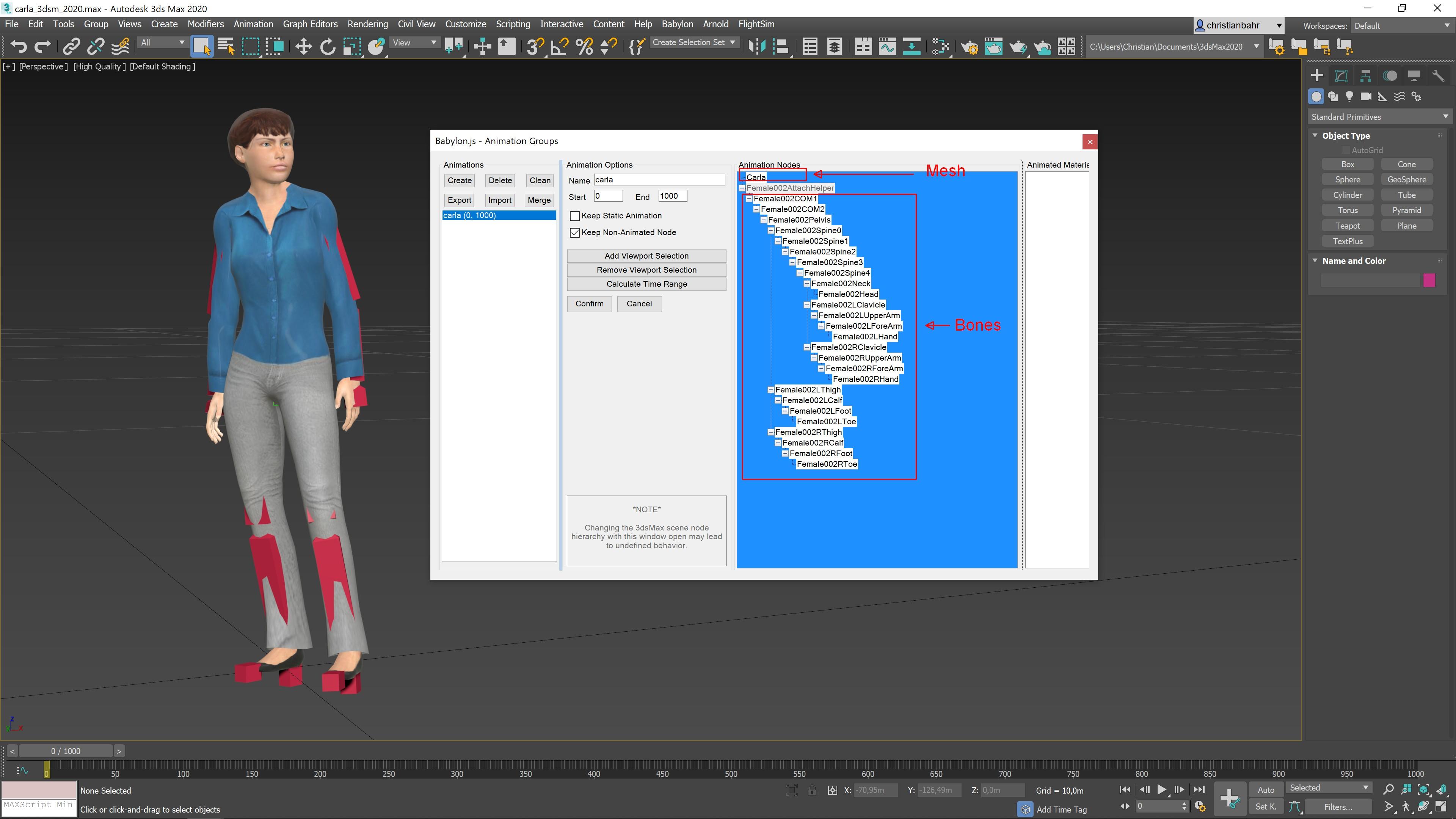 3dsm_msfs_gltf_exporter_animation_groups_tool.jpg