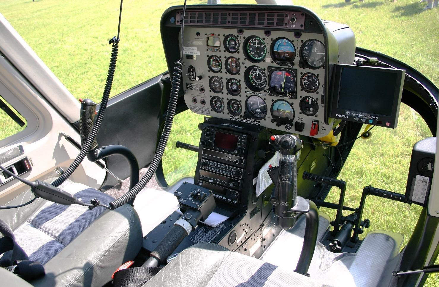 407-helicopters-for-sale-5.jpg