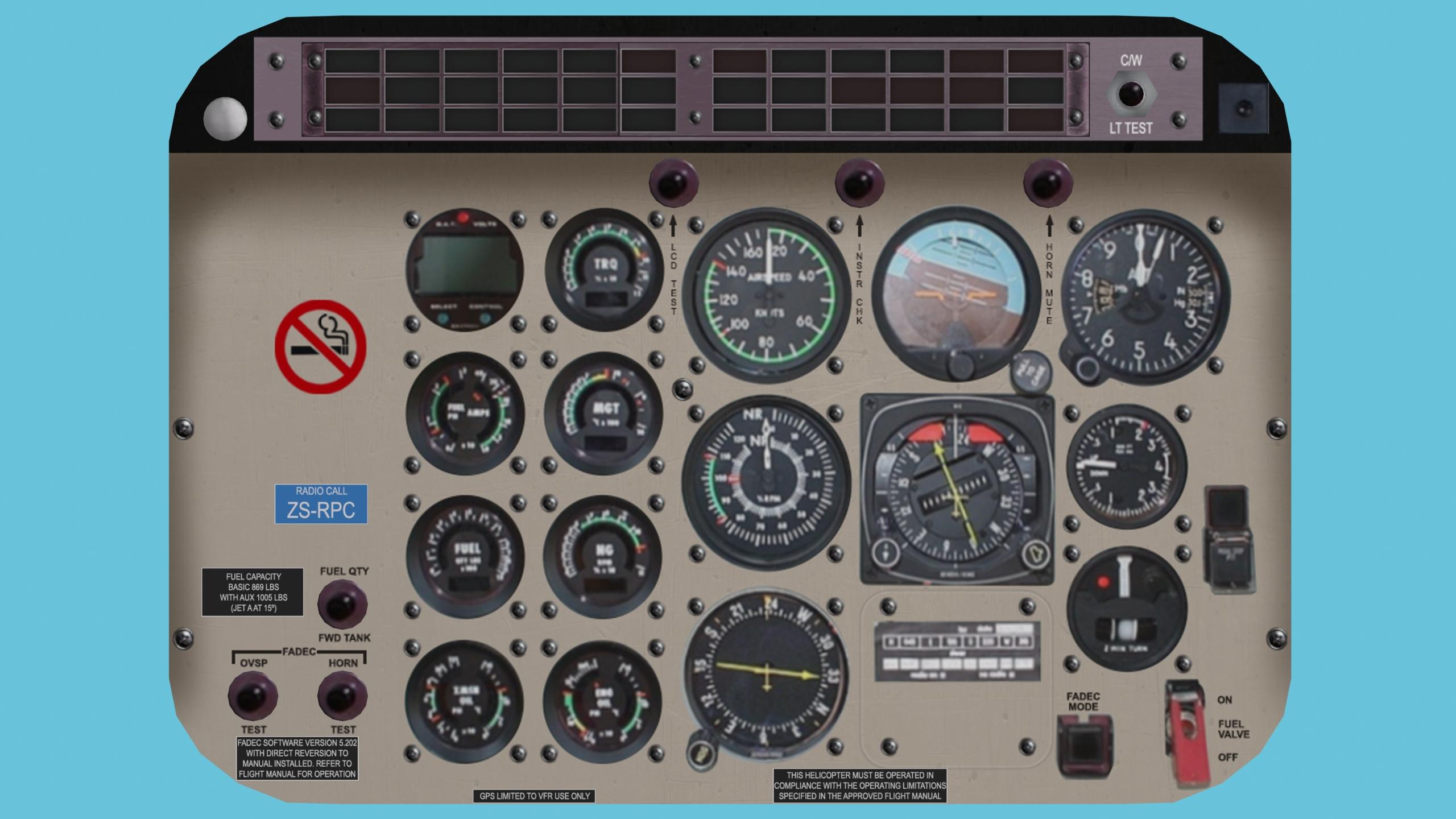 407_dashboard_03.jpg
