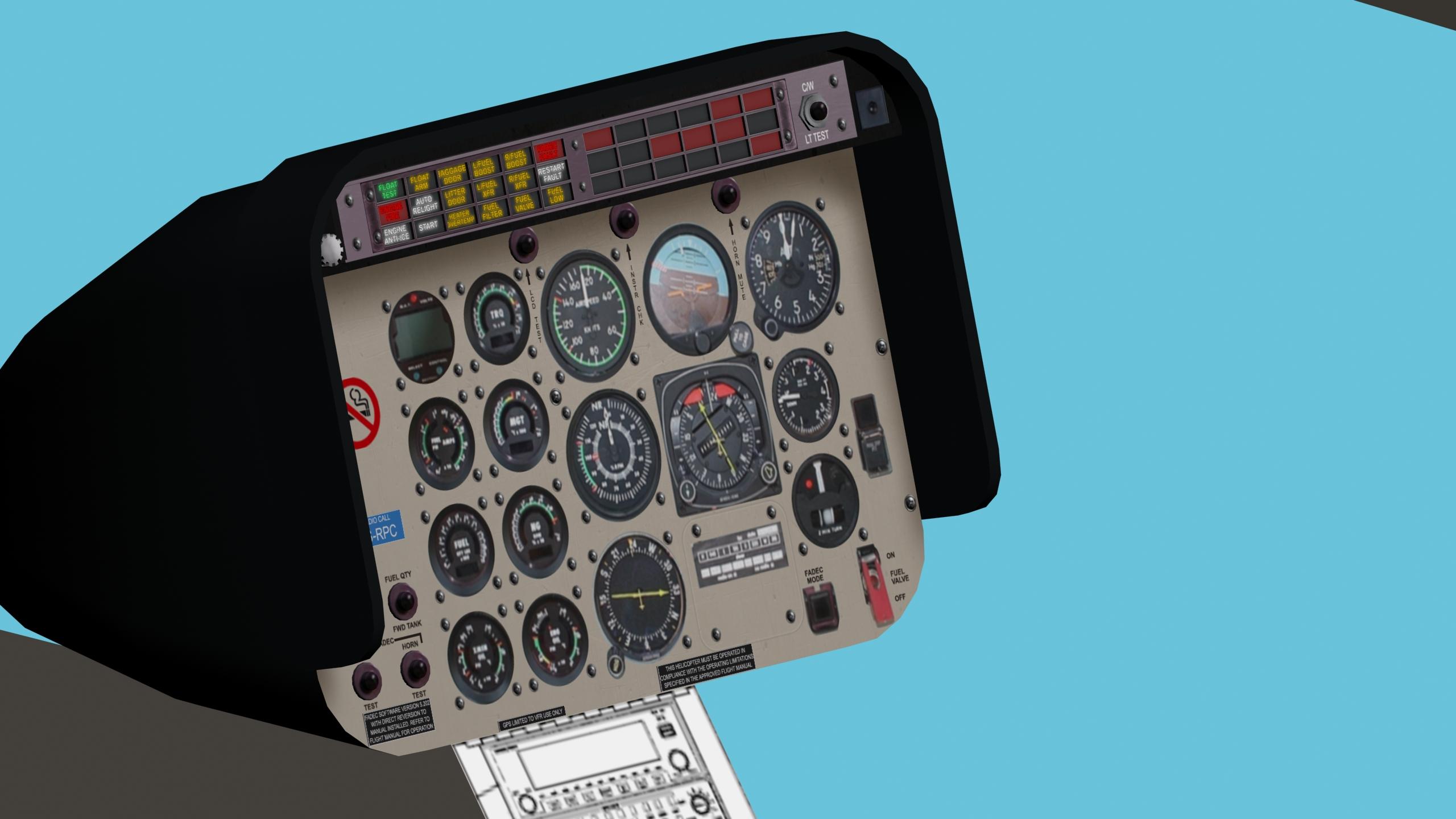 407_dashboard_05.jpg