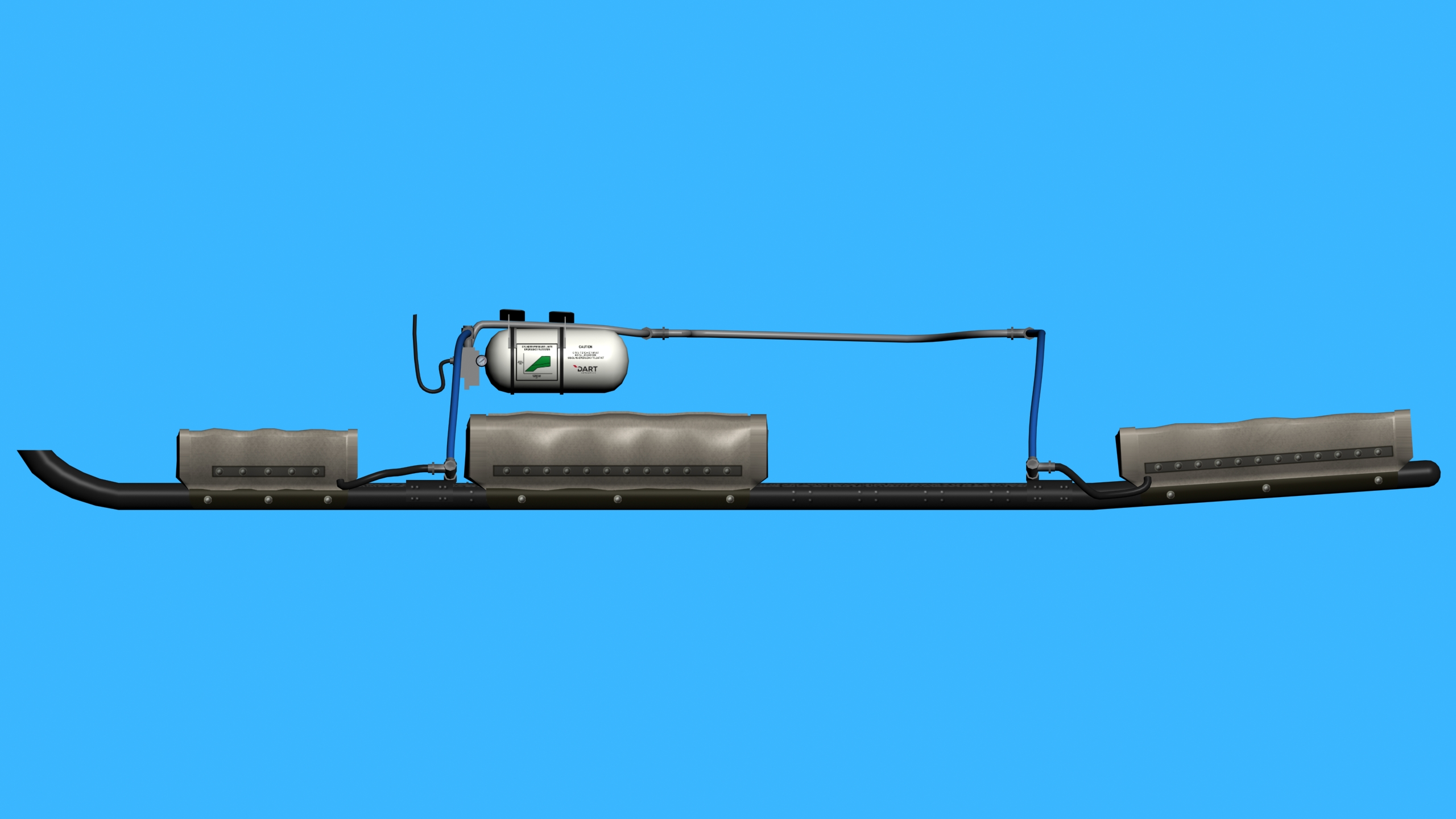 407_float_circuit_03.jpg