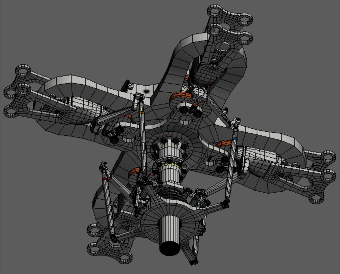 407_rotor_head_02.jpg