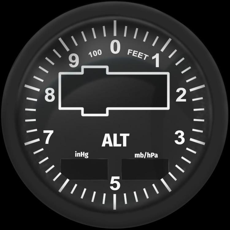 429_altimeter.jpg