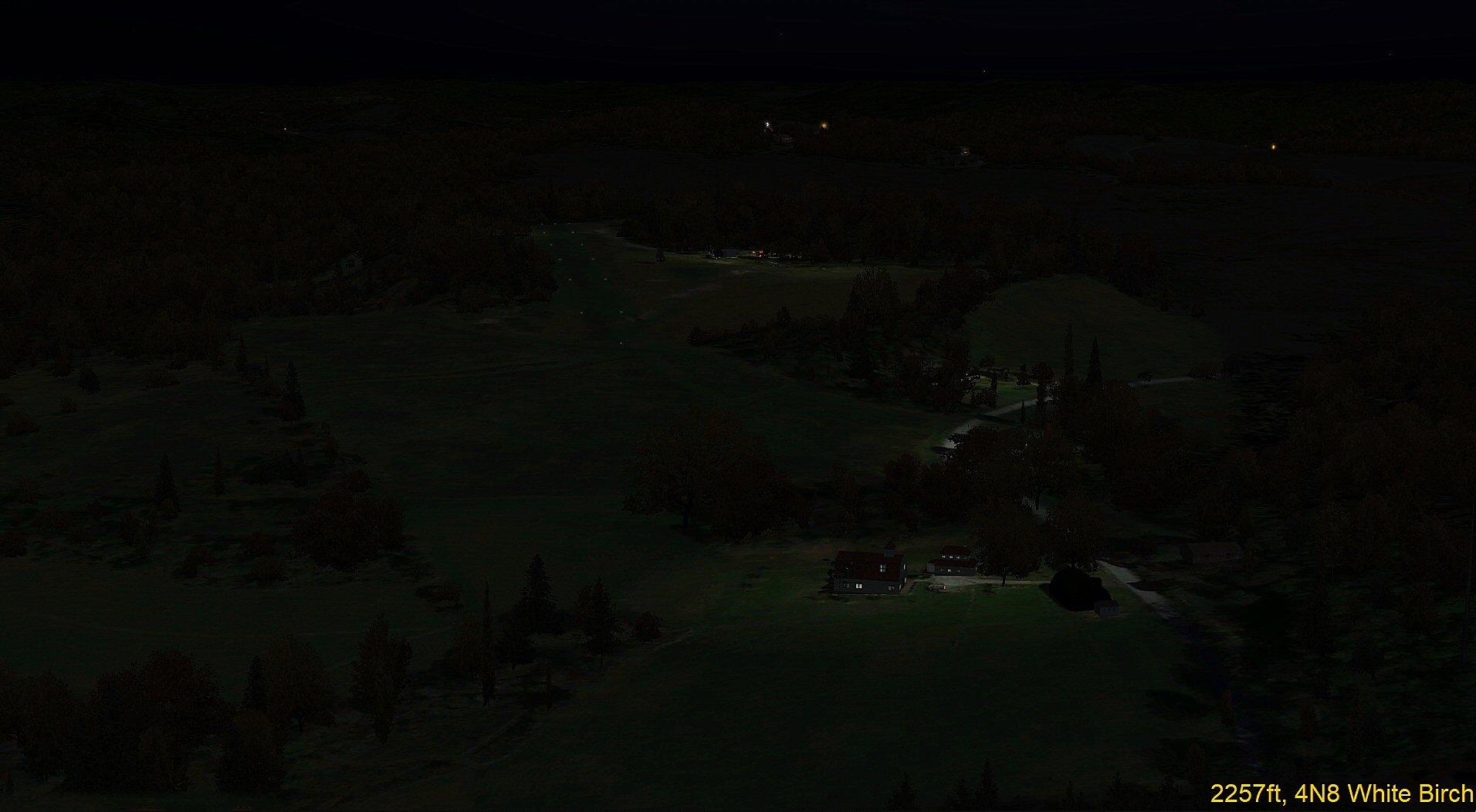 4N8_Night_lighting.jpg