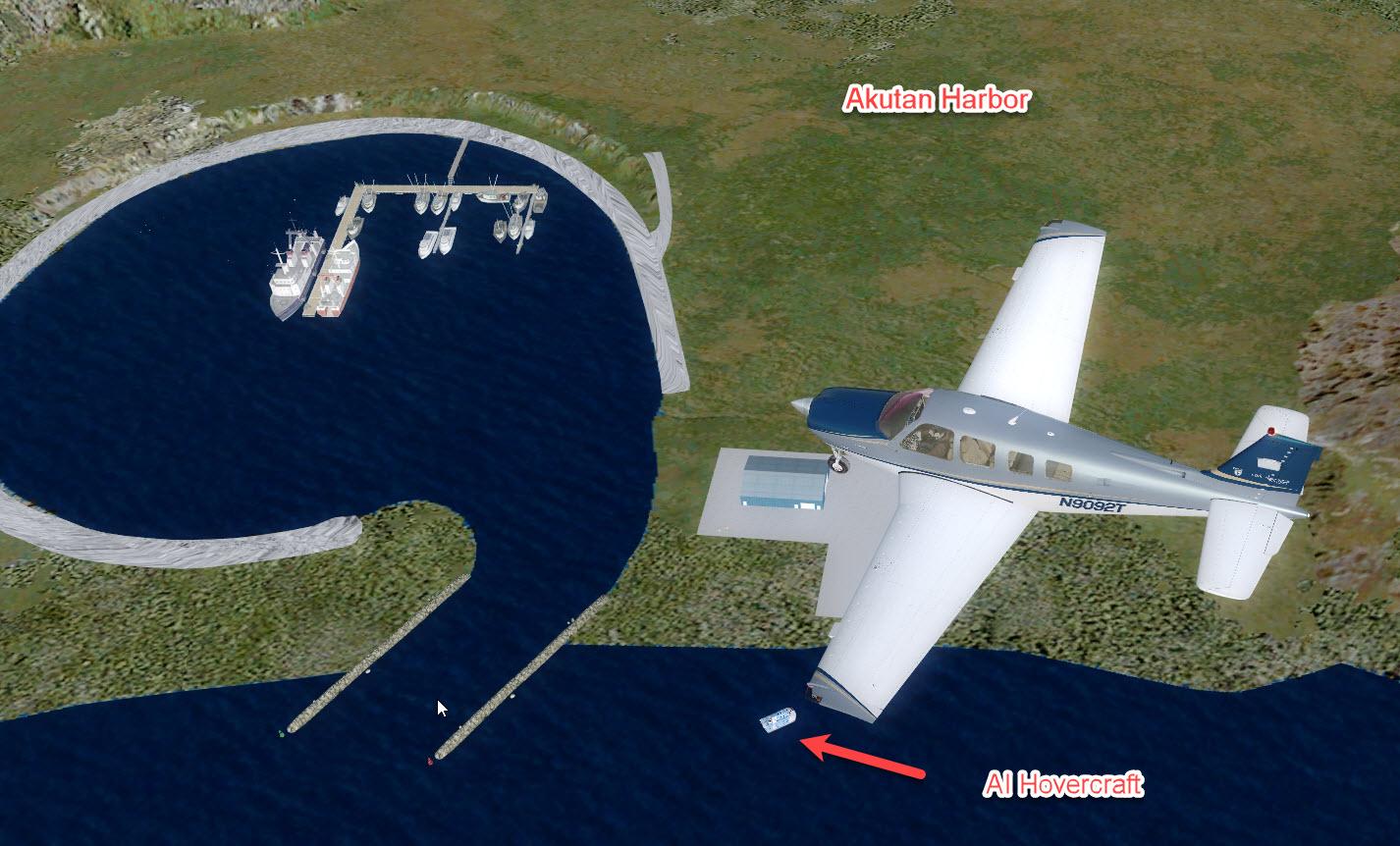 7AK Akutan Harbor-1.jpg