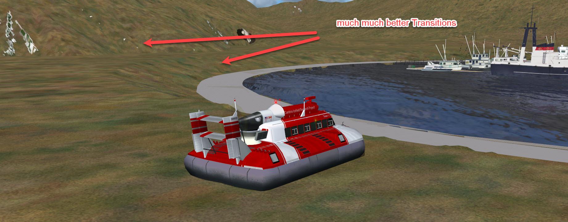 7AK Akutan Harbor-2.jpg