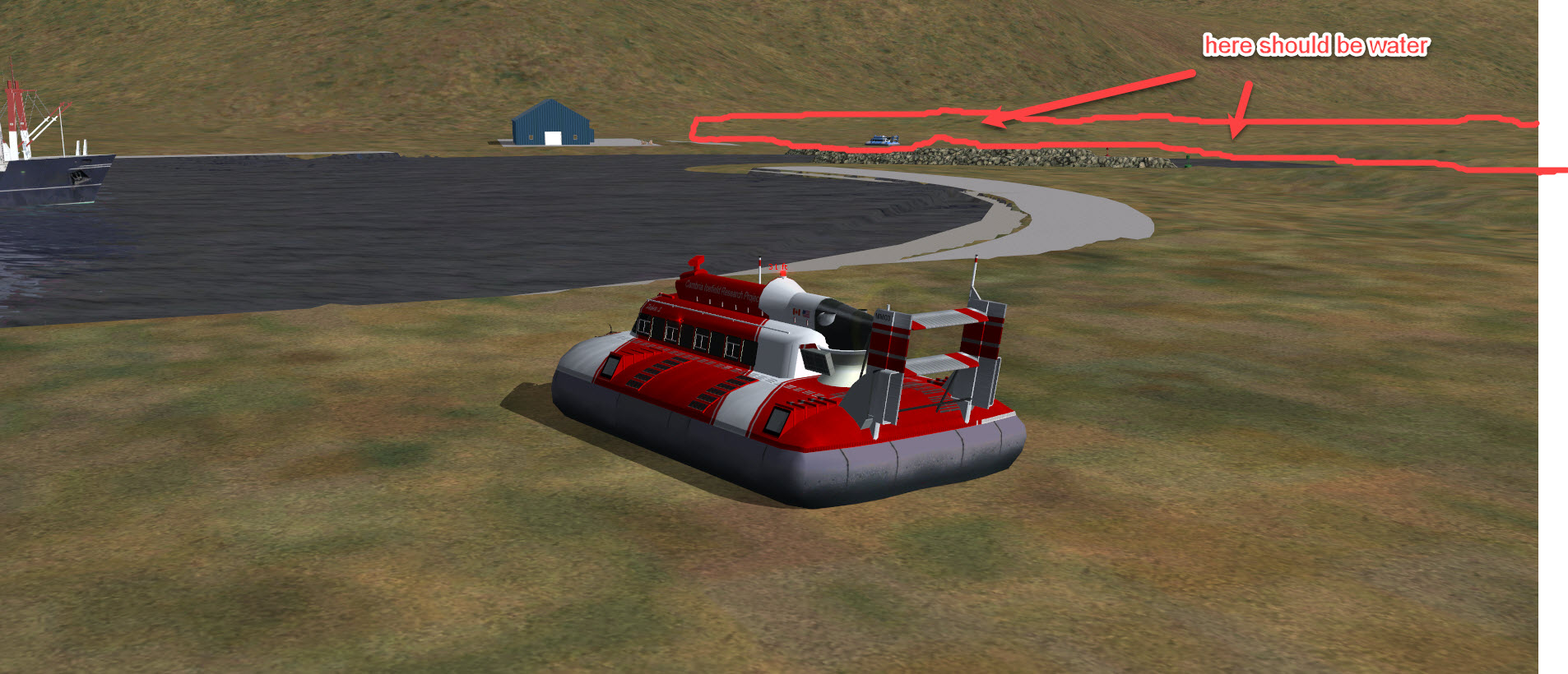 7AK Akutan Harbor-3.jpg
