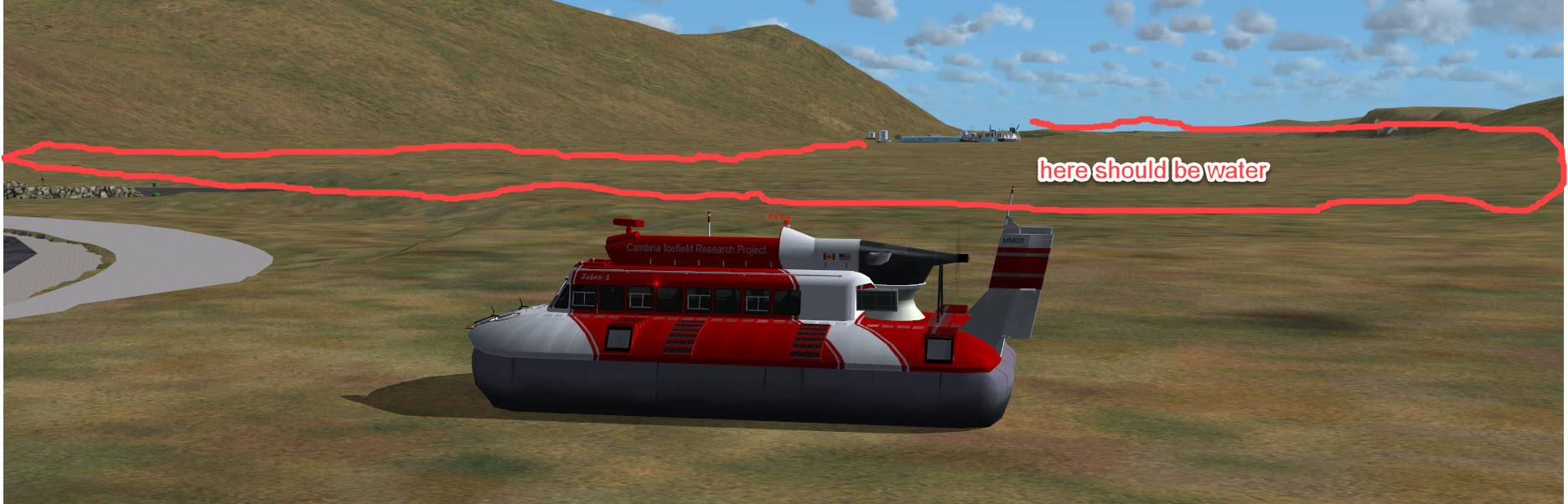 7AK Akutan Harbor-4.jpg