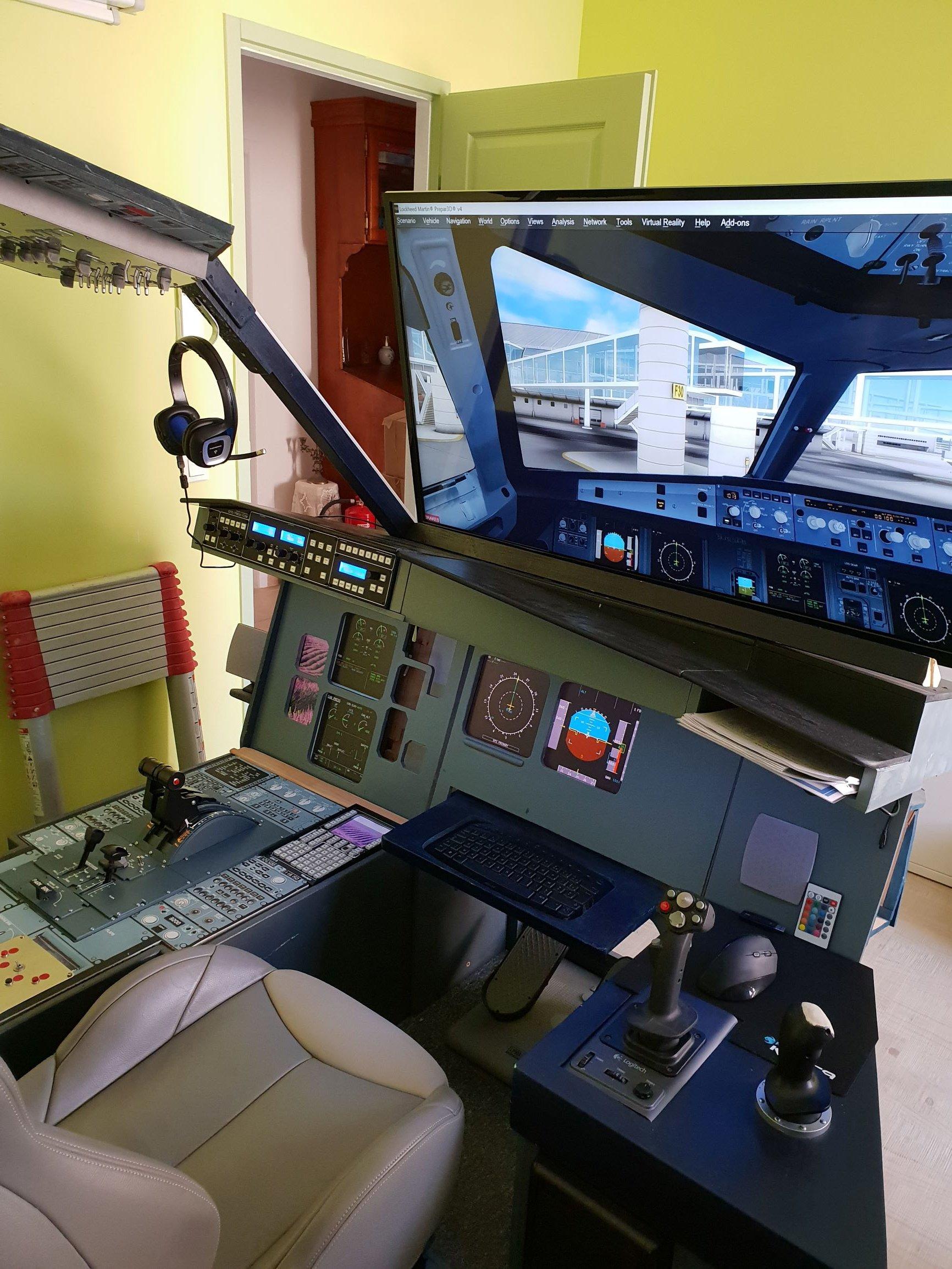 A320 Home .jpg