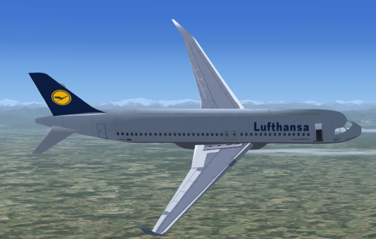 A320_Blender_MDL.jpg