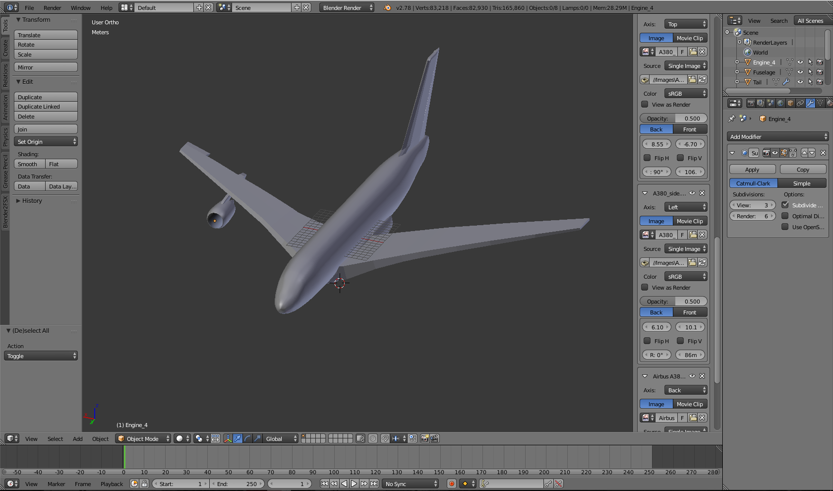 A380_1.PNG