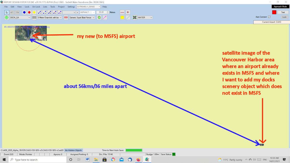 ade airports.jpg