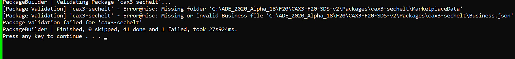 ade build error.jpg