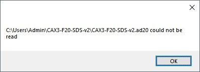 ade_alpha-18_error_apf_project_file_cannot_be_read-jpg.74727