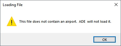 ade_alpha-18_error_this_file_does_not_contain_an_airport_ade_will_not_load_it-jpg.74728