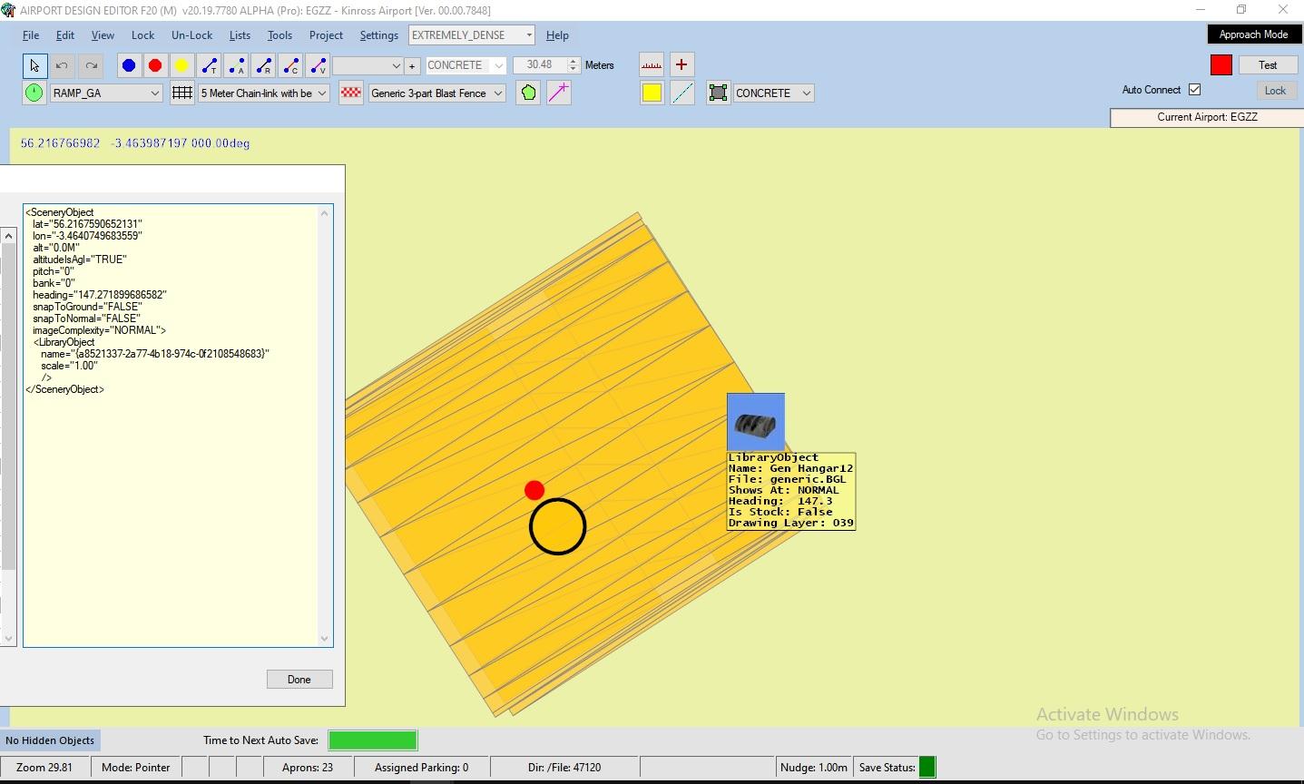 ade_alpha-19_msfs-2020_generic_bgl_gen_hangar12_xml_heading-jpg.74664