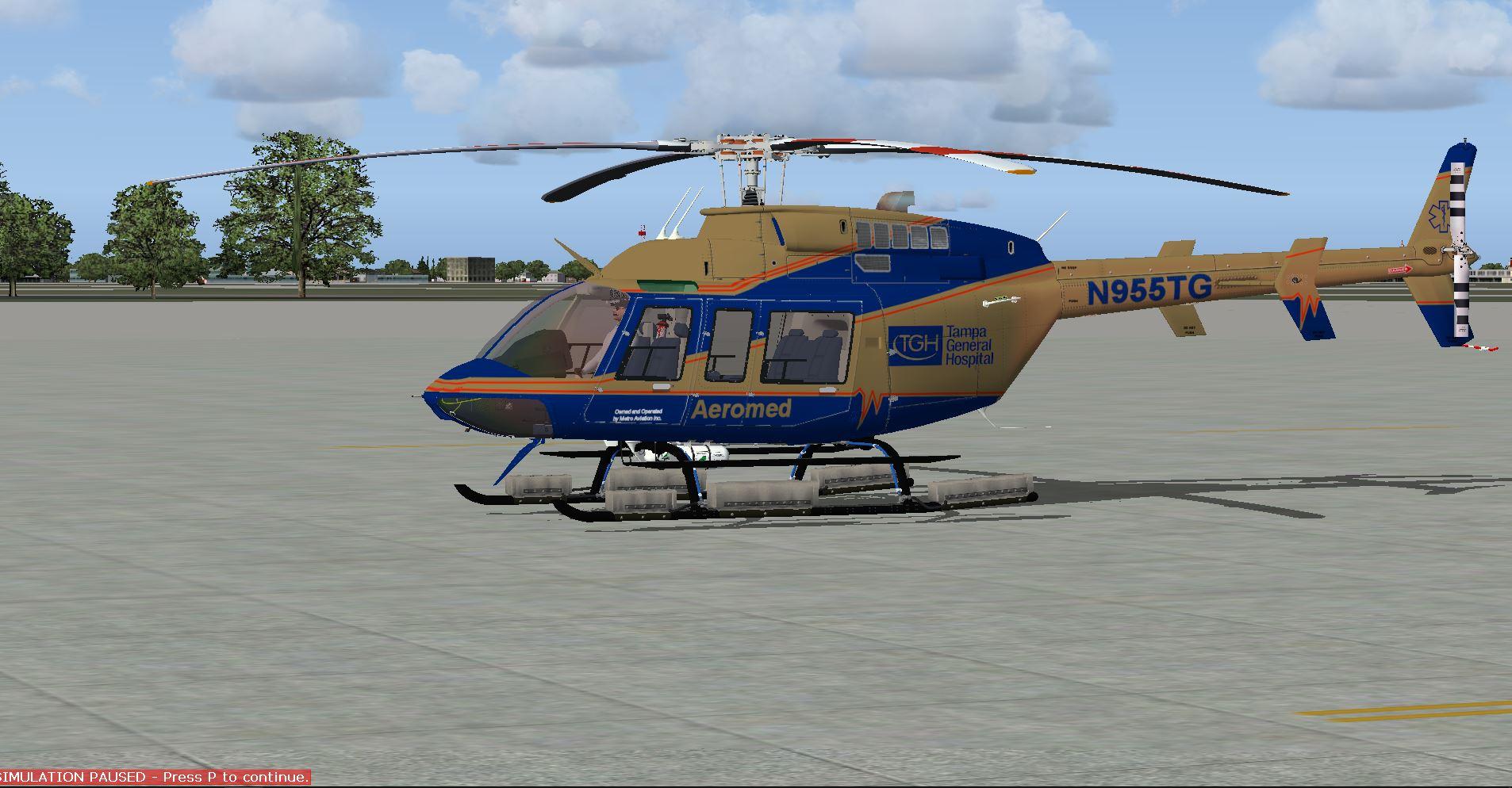 Aeromed - Tampa, Fl.JPG
