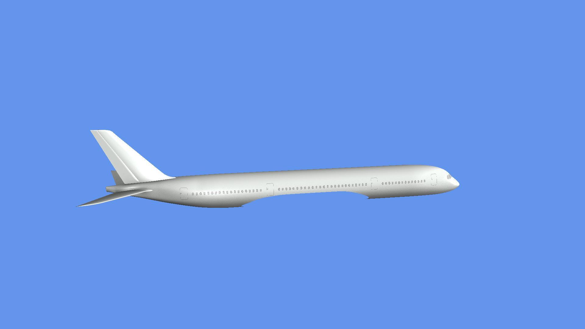 Airbus_A359_26.jpg