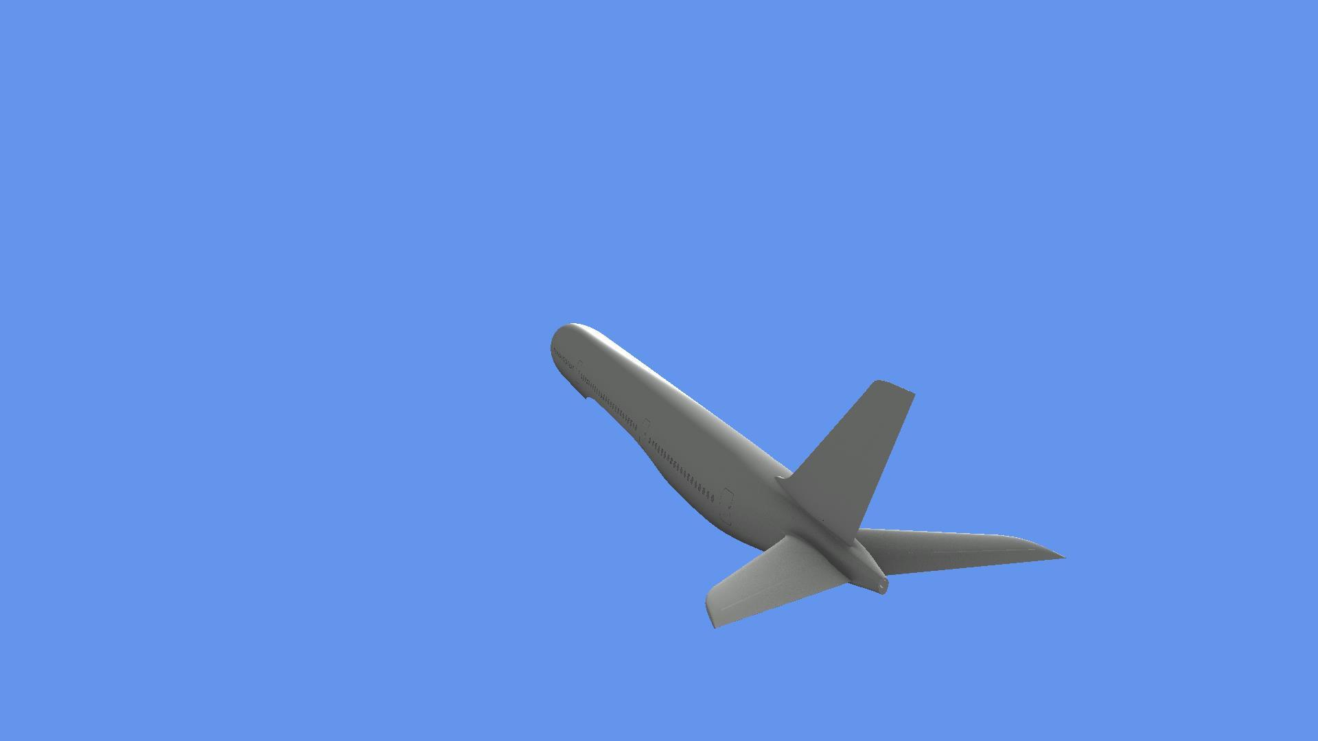 Airbus_A359_46.jpg