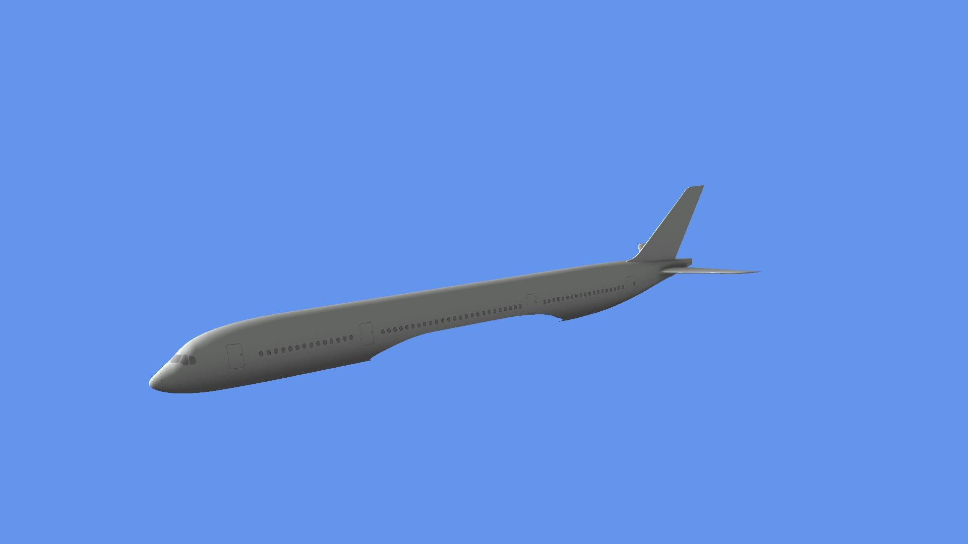 Airbus_A359_66.jpg