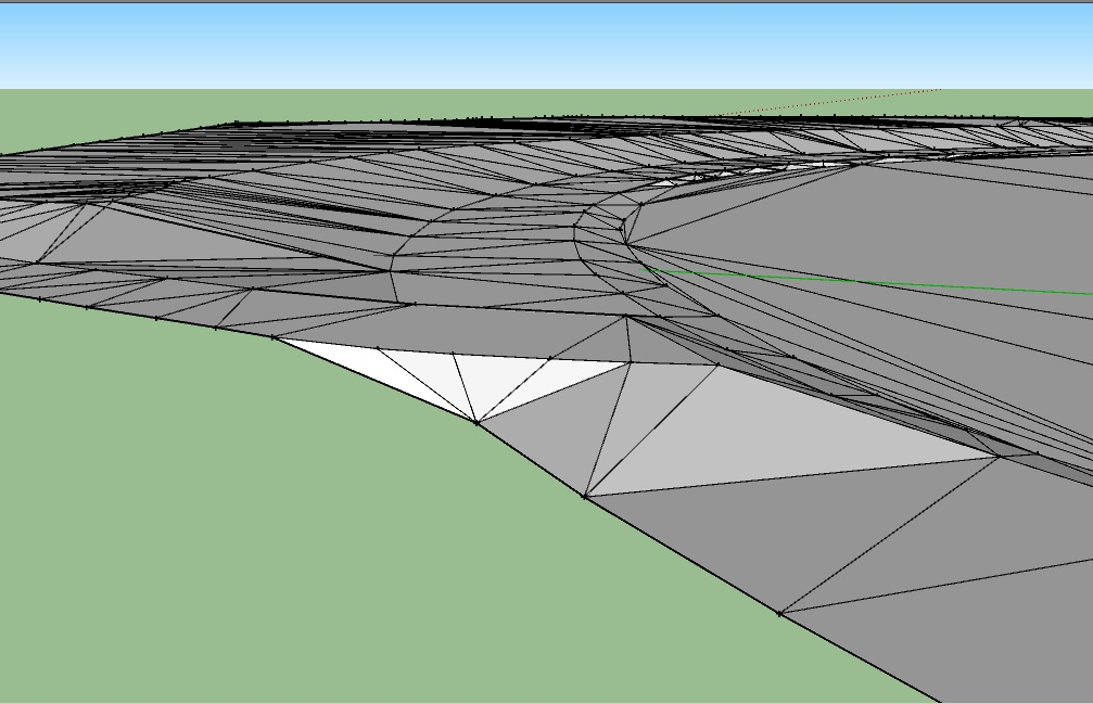 Akutan_Harbor_Sketchup_Triangulated_Imported_SHP_Lines_Polygons_EPSG-3857_Side_View.jpg