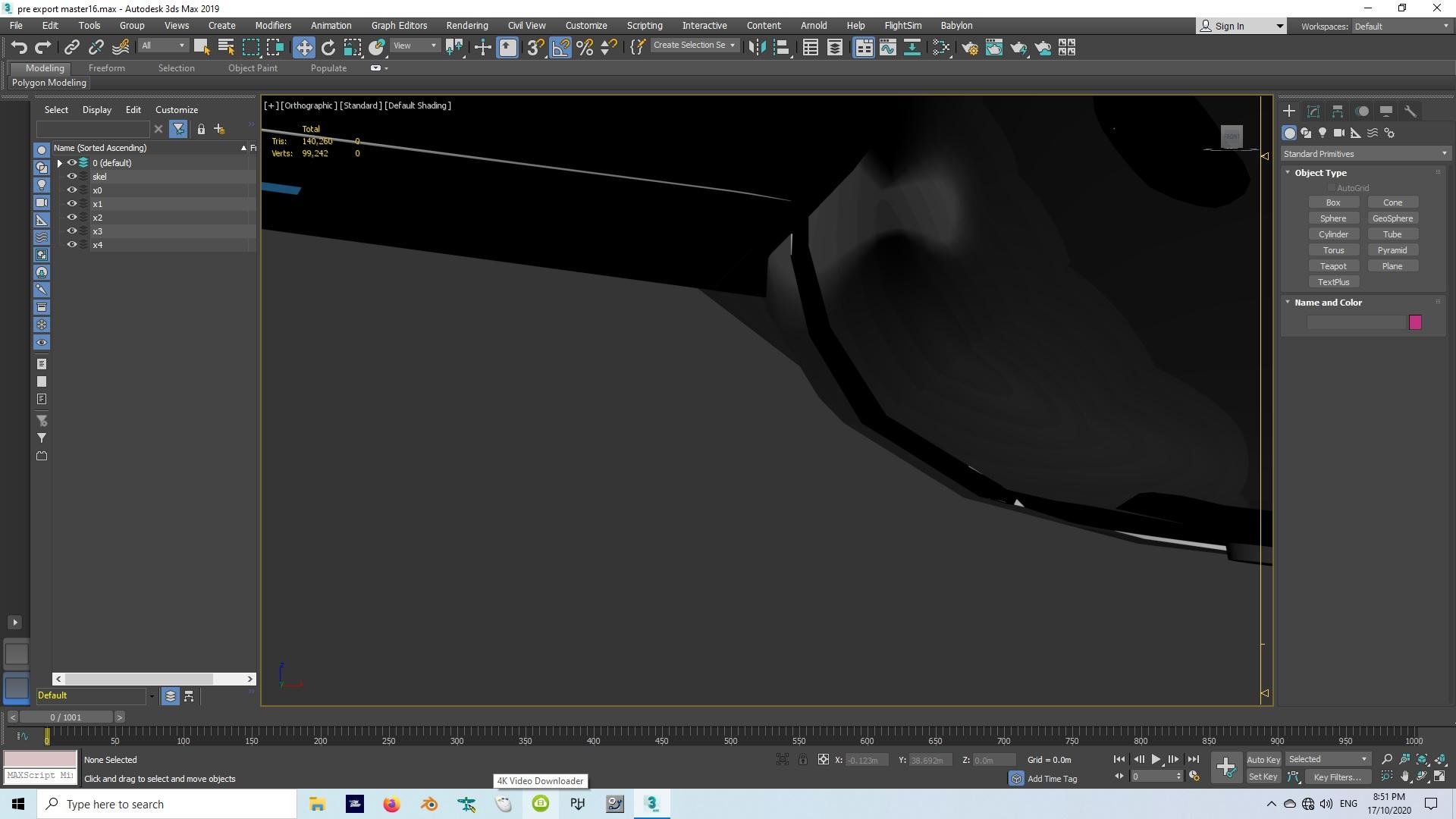 animation problem 2.jpg