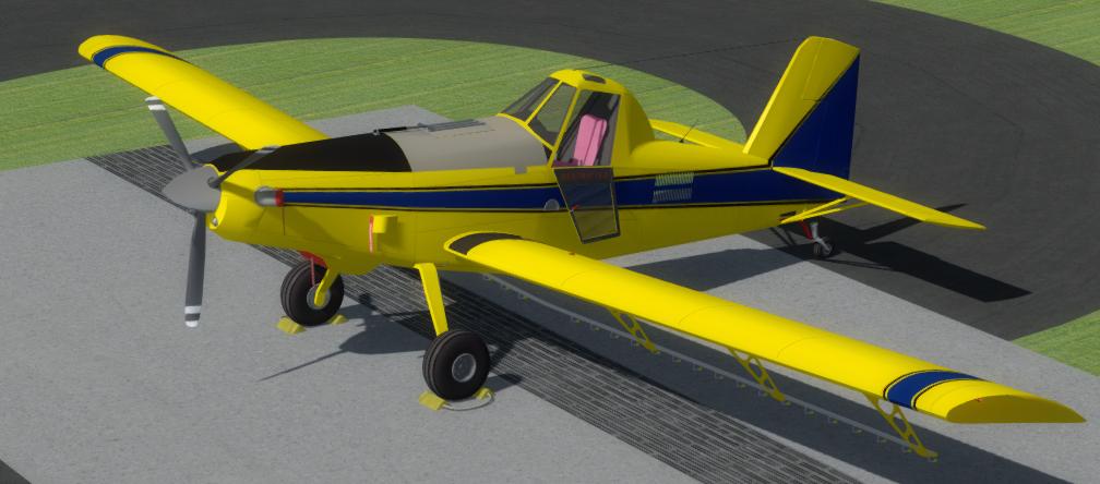 AT-402B.png