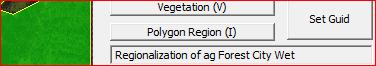 autogen2.PNG