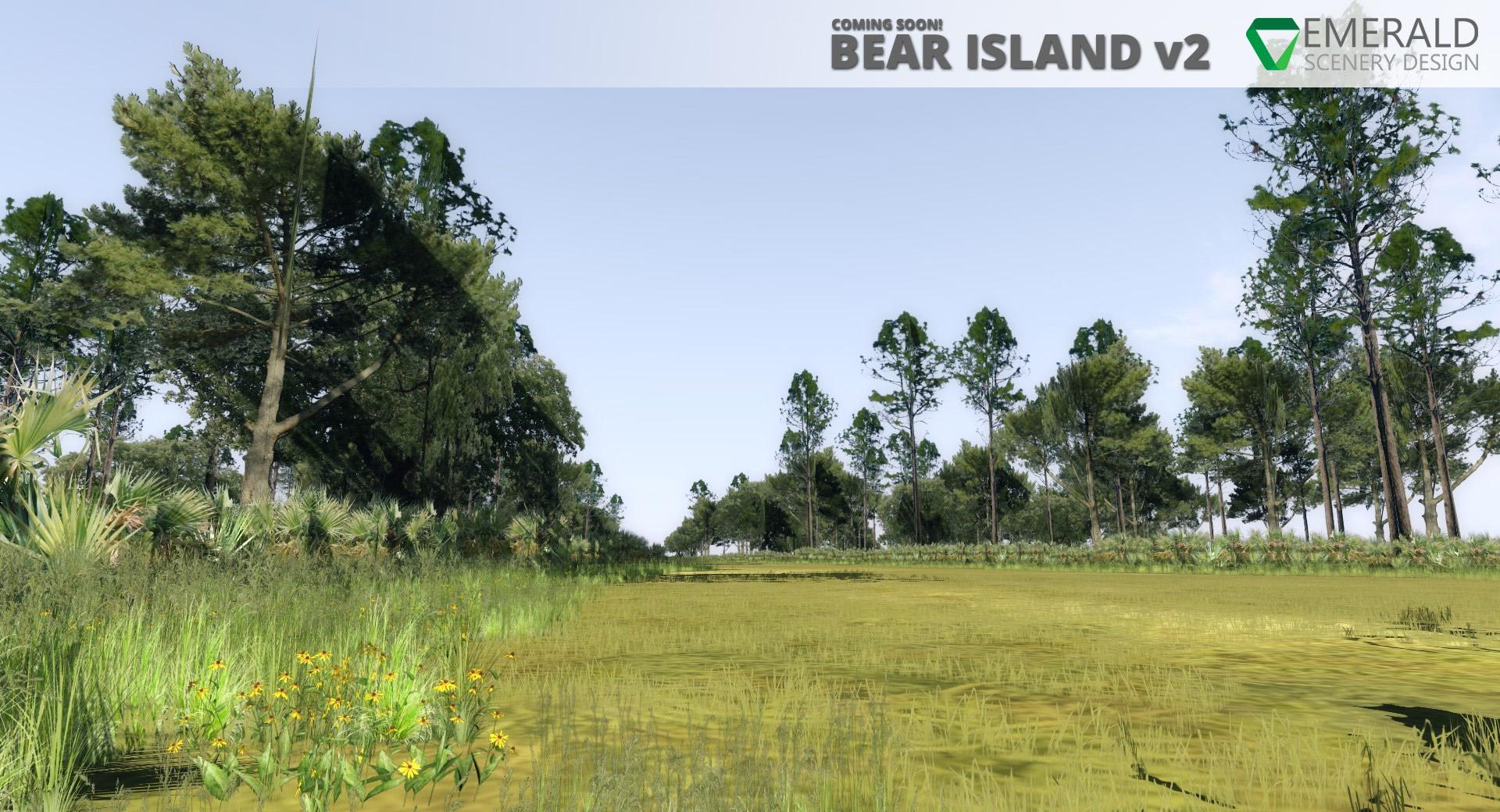 bearisland_p3dv4_comingverysoon.jpg