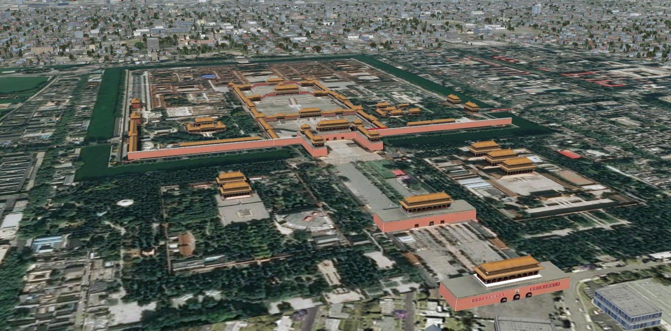 BeijingCity01.jpg