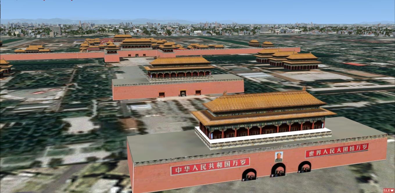 BeijingCity02.jpg
