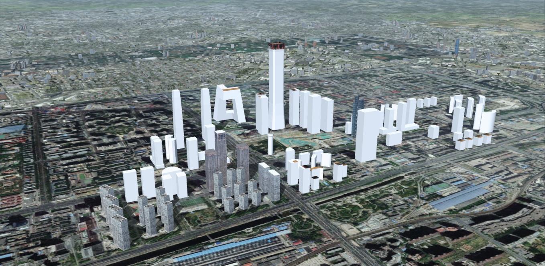 BeijingCity05.jpg