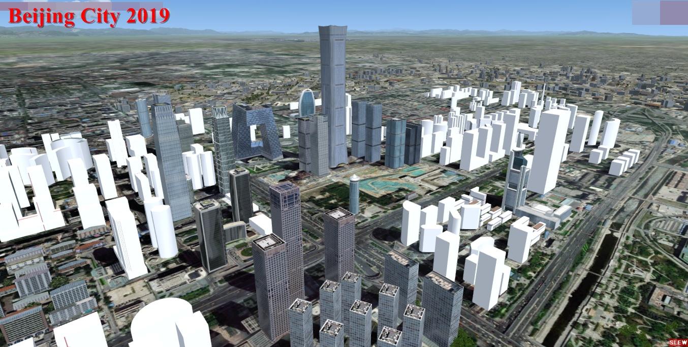 BeijingCity10.jpg