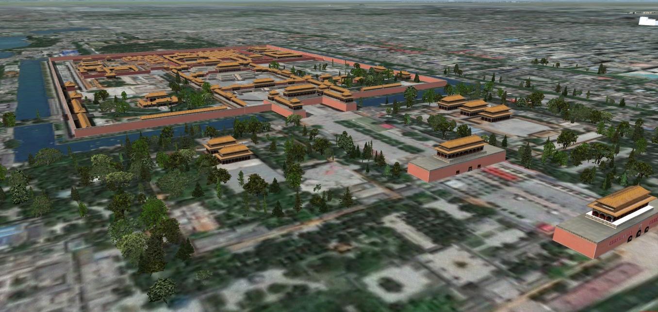 BeijingCity12.jpg