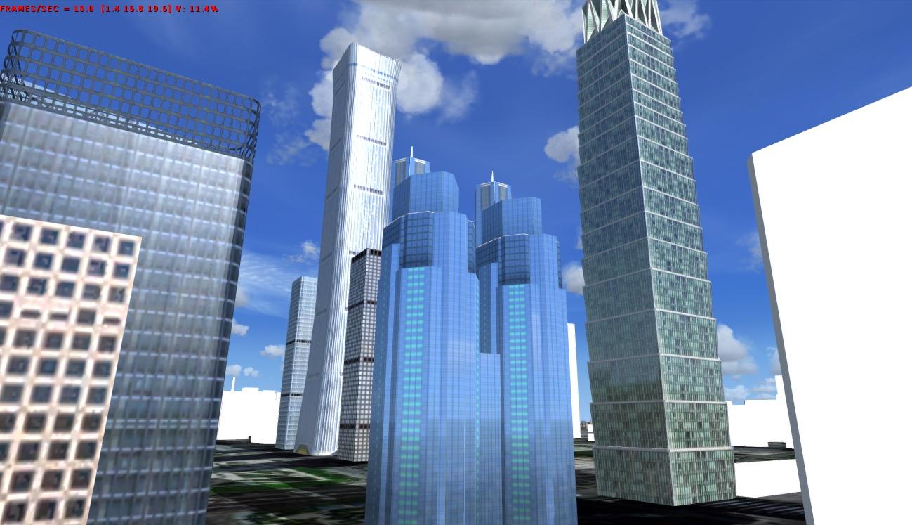 BeijingCity13.jpg
