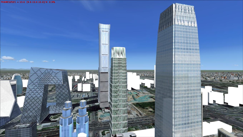 BeijingCity14.jpg