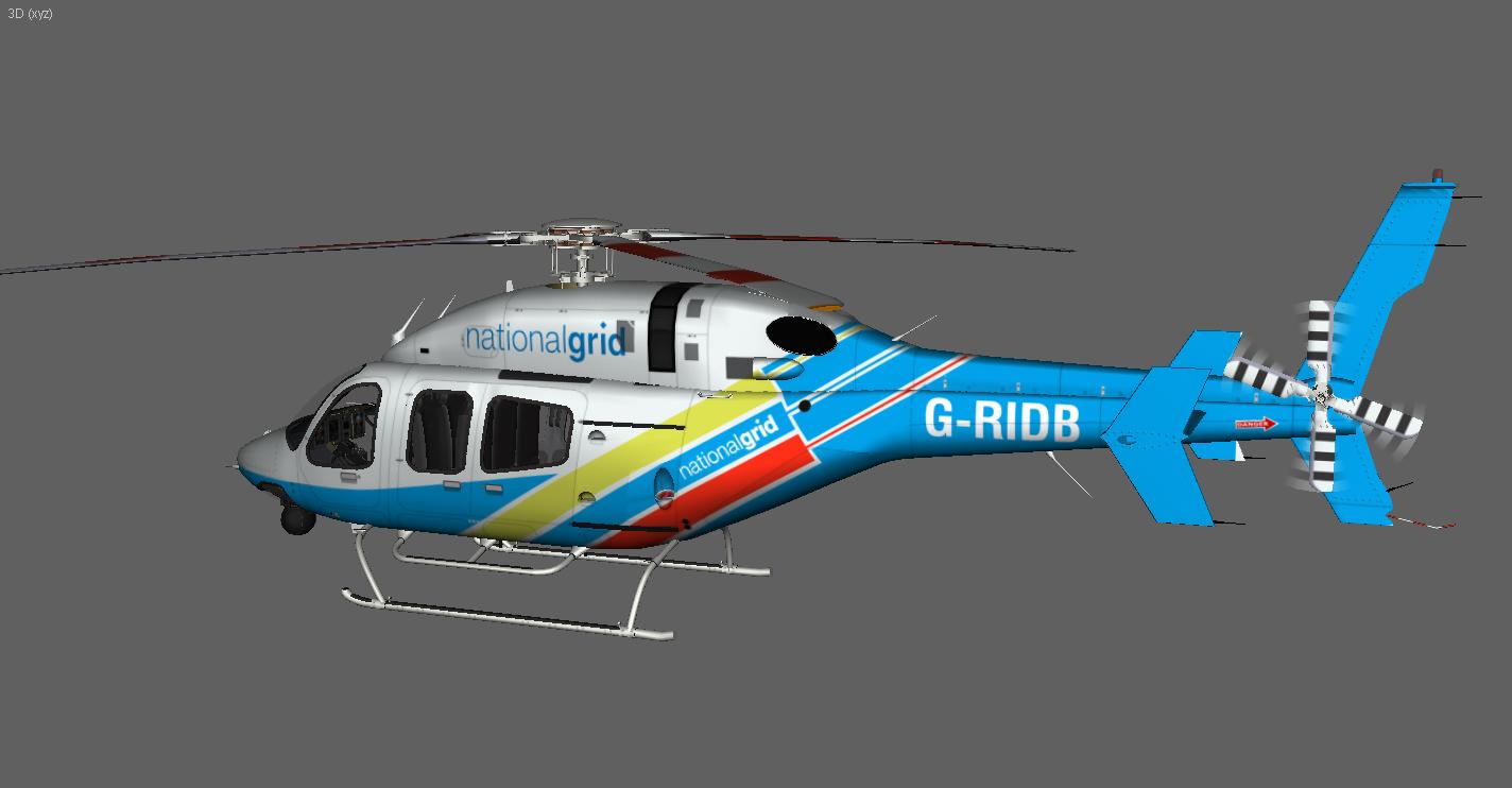 Bell429NG.jpg