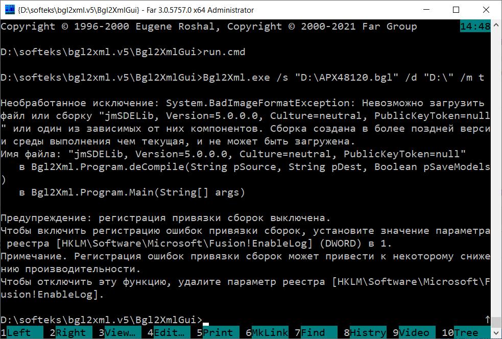 bgl2xml.error.png