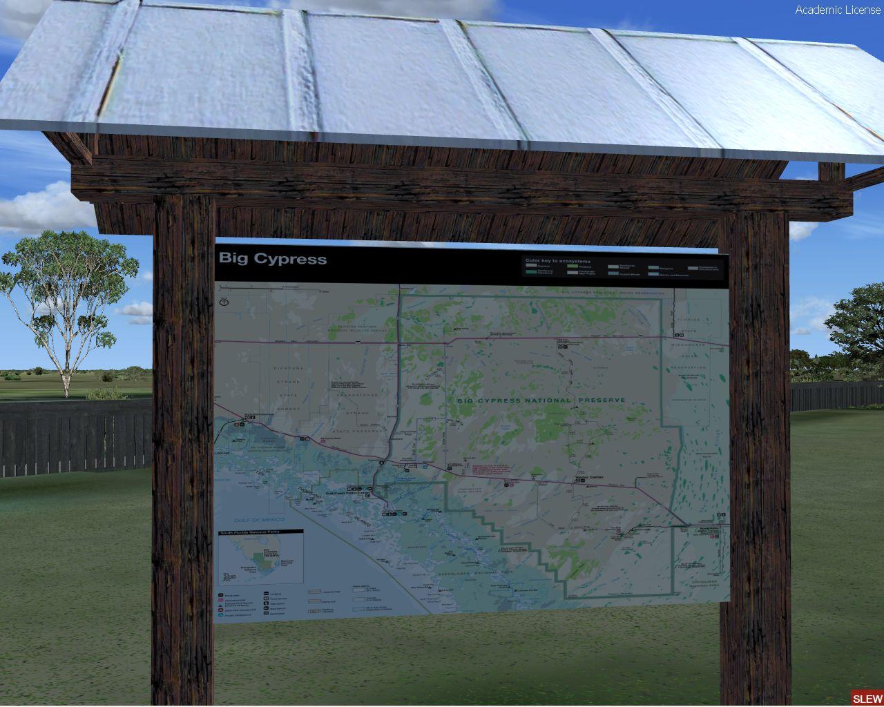 Big Cypress info.jpg