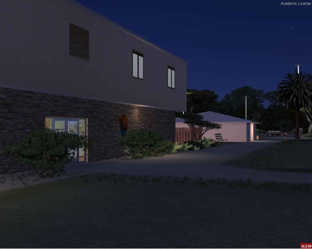 Big Cypress Oasis Visitor center3.jpg