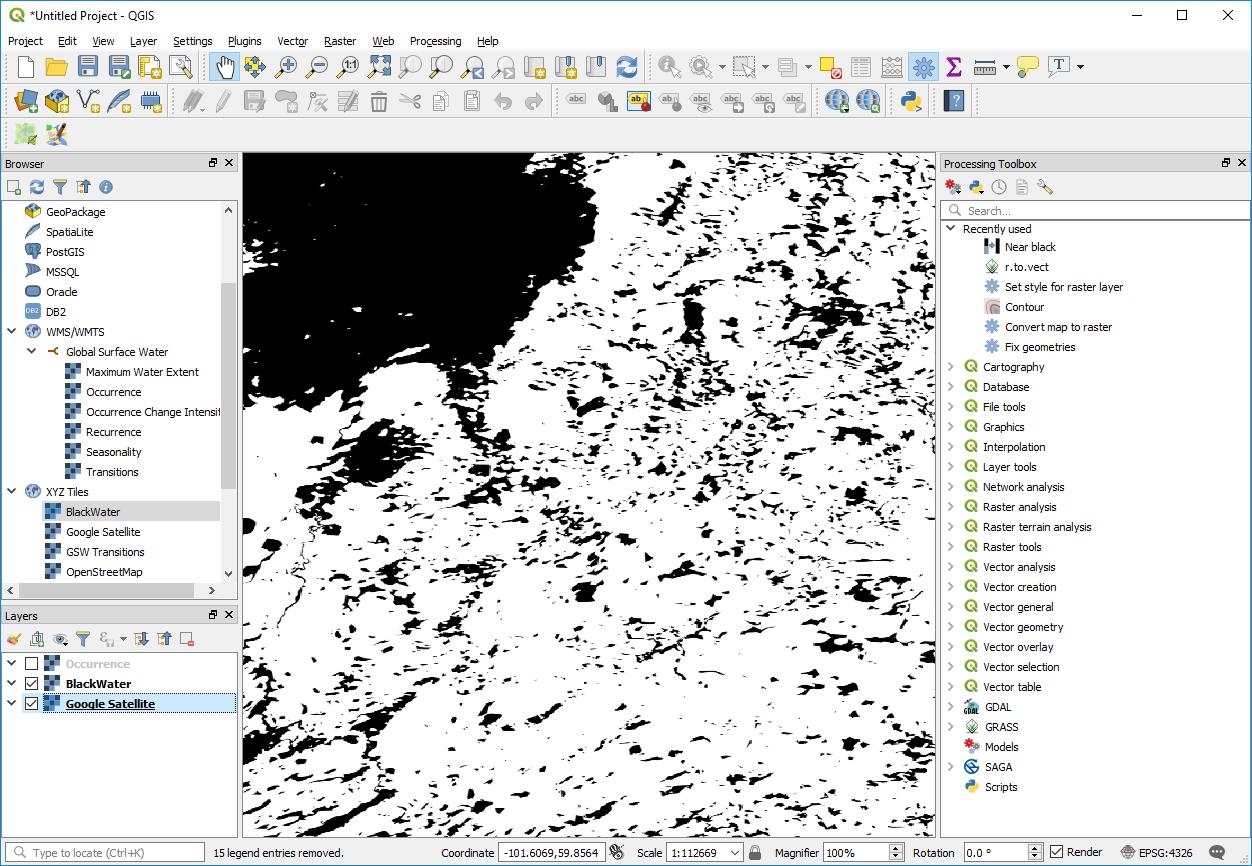 GIS Data Sources | Page 2 | FSDeveloper